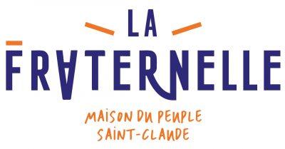 logo-la-fraternelle